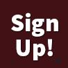 Sign Up Kids