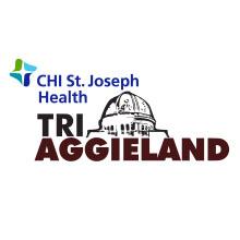 Tri Aggieland