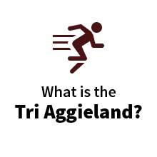What is the Tri Aggieland